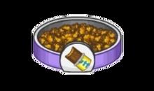 Butterzinger Bits Mixable.png