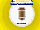 Fizzo Gold