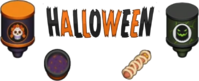 Halloween Picture - Wingeria To Go!.png