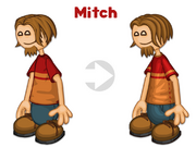 Mitch Cleanup.png