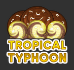 Tropical Typhon Preview.png