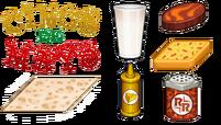 Cinco de Mayo-Ingredients-Sushiria.png