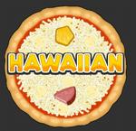 Hawaiian-0.png