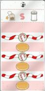 Pancakeria HD Olga (Holiday)