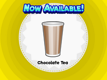 Chocolate Tea.png