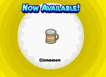 Cinnamon PHD.png