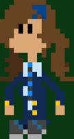 Pixel Elle