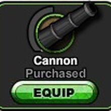 A3 Cannon.jpg