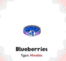 Blueberries (Scooperia).jpeg