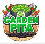 Garden pita.png