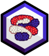 Mulberry icon.png