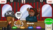 Perfect 66 Rhonda Pastaria To Go!