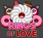 Rings of Love.JPG