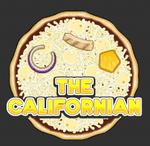 Califorian.png