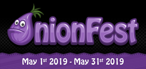 OnionfestAnnouncement.png