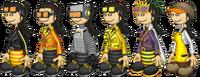 PLP Akari Outfits.png