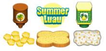 Papa's Cheeseria To Go!- Summer Luau Holiday Ingredients.png