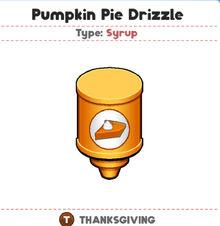 Pumpkin pie drizzle (PTG).jpeg