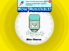 Blue Cheese PTG.png