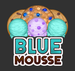 Blue Mousse Preview.png