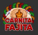 Carnitas fajitas.png