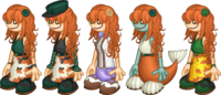 PLP Koilee Outfits.png