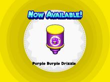 Purple Burple (Donuteria To Go!).png