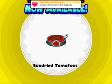 Sundried Tomatoes HD.png