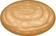 Traditional Cookie.PNG