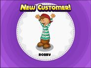 Robbixy