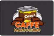 Caffe Marocchino.png
