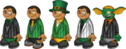 PLP Georgito Outfits.png