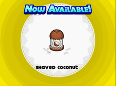 Shaved Coconuts.png