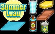Summer Luau-Ingredients-Sushiria.png