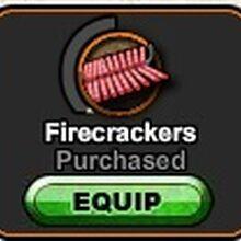 A5 Firecrackers.jpg