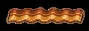 Baconback.png