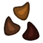 Chocolate Chips Icon.png
