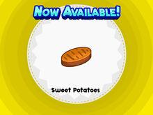 Sweet Potatoes Sushiria.jpg