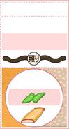 Sushiria Special Recipe - Tempura Teriyaki