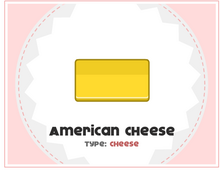 Americancheese364.png