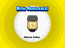 Cheese Cubes (CTG).png
