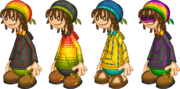 PLP Hacky Zak Outfits.png
