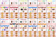 Quinn's Pancakes