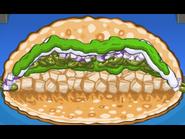 Salsa Verde Special