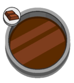 Chocolate Icing- DTG!.png