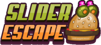 Slider Escape Logo.png