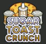 Sugar Toast Crunch (Logo).png