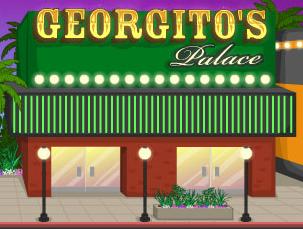 Georgito's Palace