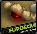 Flipdeck 219