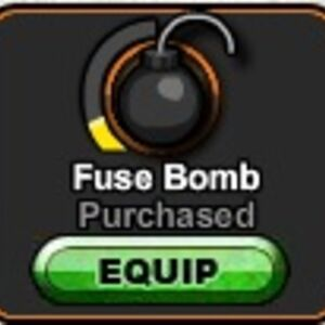 A6 Fuse Bomb.jpg